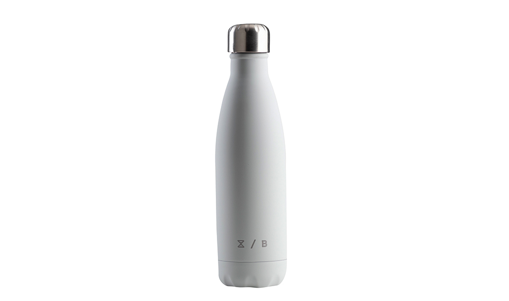 SOFT TOUCH GREY 500ml
