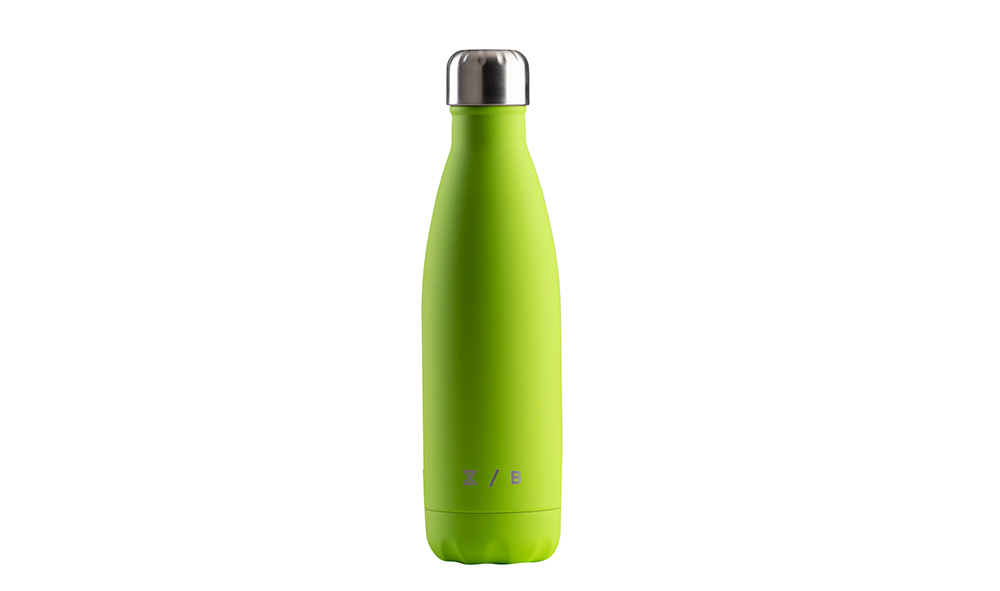 SOFT TOUCH GREEN 500ml