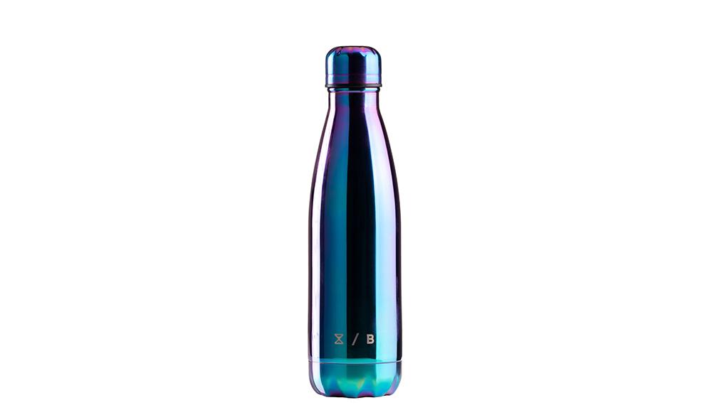 UV BLUE 500ml