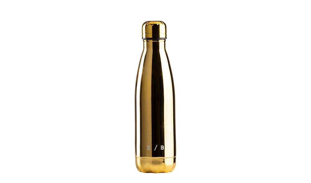UV GOLD 500ml